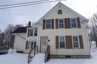 25 Stone Street, Brewer, ME 04412