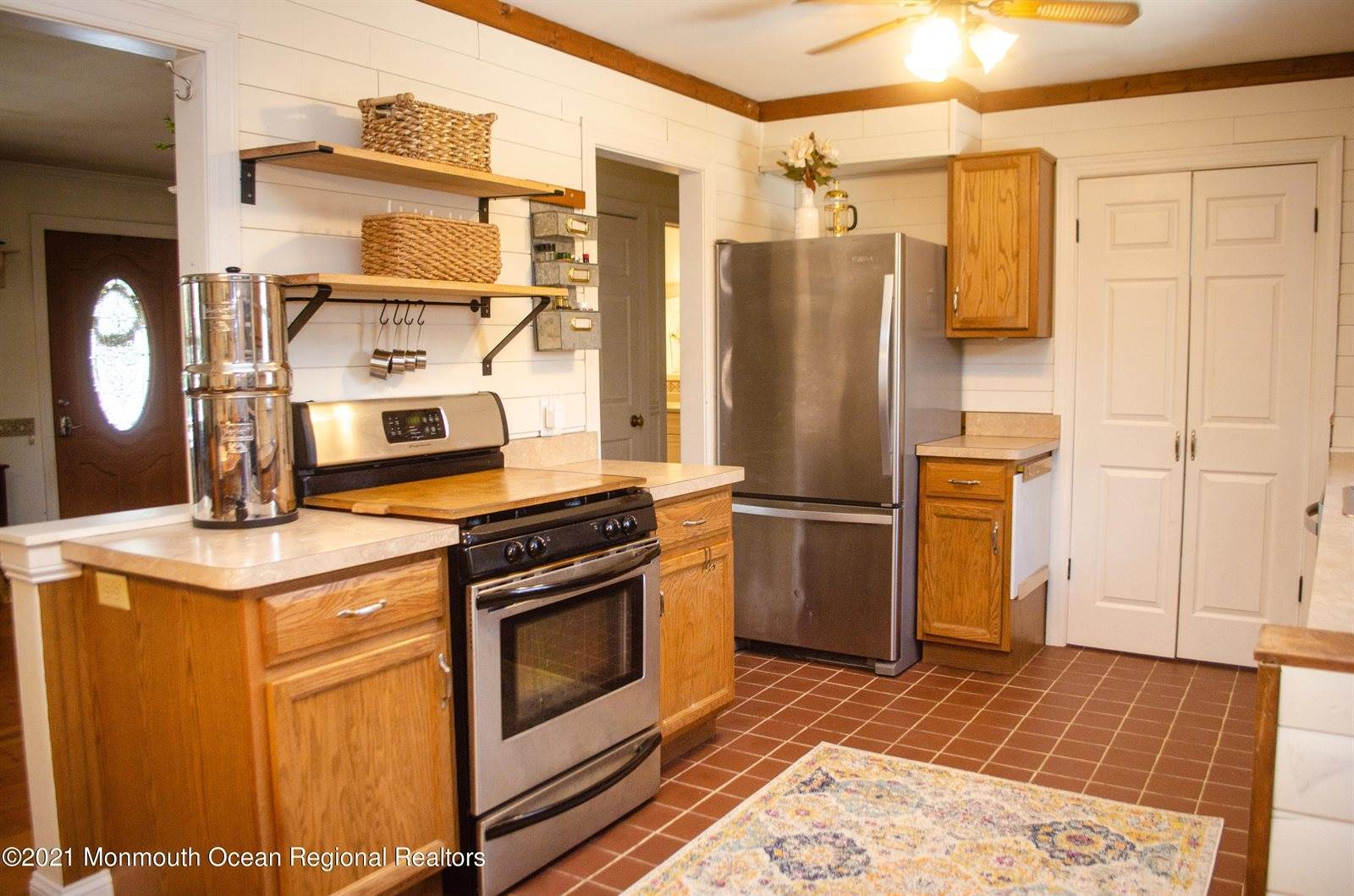 672 Woodbine Place, Forked River, NJ 08731