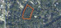 XXX Nimrod Circle, Niceville, FL 32578