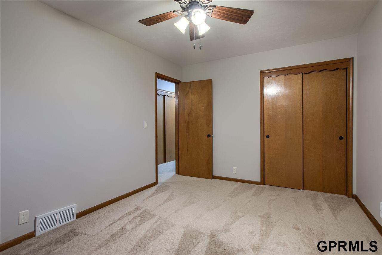 3511 S 108 Street, Omaha, NE 68144