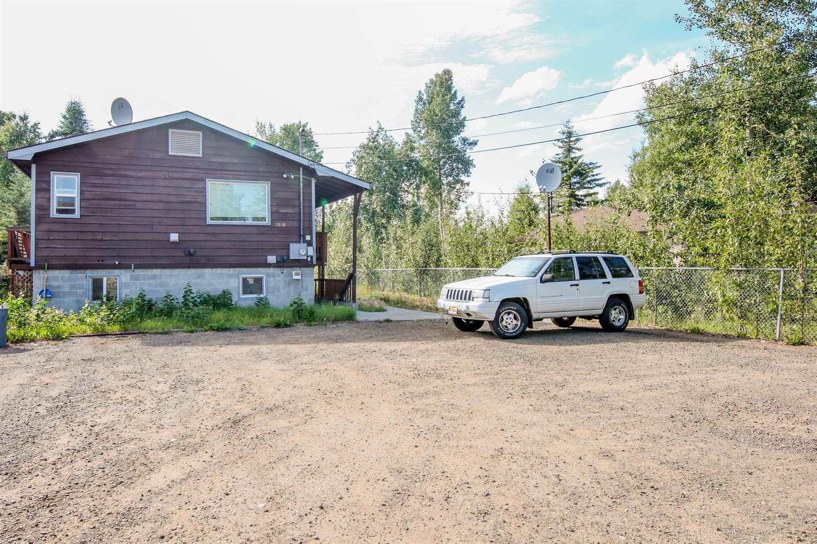 2020 Rickert, Fairbanks, AK 99701