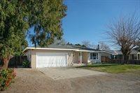 1596 Teesdale ct, Yuba City, CA 95991
