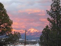 Summer Escape in the Mountains, 533 Frontier Ave, Pagosa Springs, CO 81147