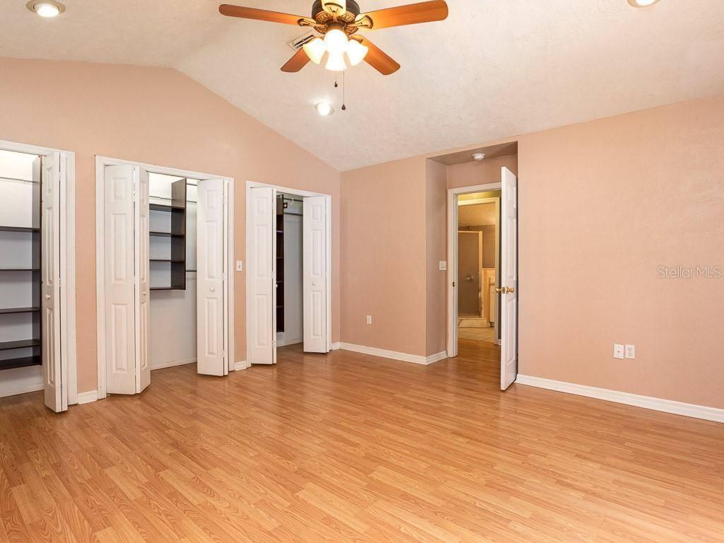 130 Westwood Avenue, Deland, FL 32720