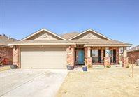6916 37th St, Lubbock, TX 79407