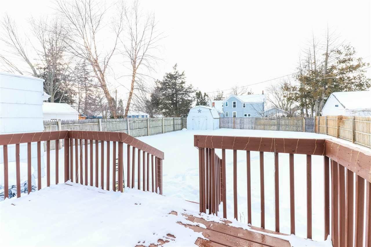 120 15th Street South, Wisconsin Rapids, WI 54494