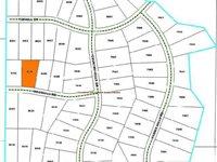 8334 Woodhill Road, Bismarck, ND 58503