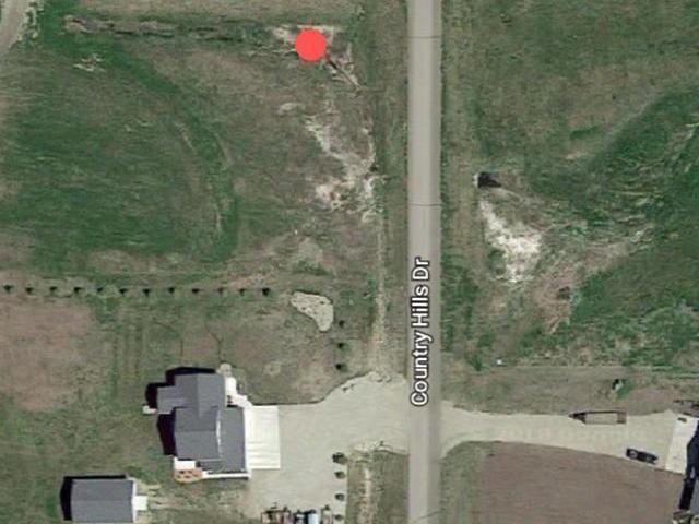 8537 Harvest Hills Drive, Bismarck, ND 58503