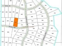 8438 Woodhill Road, Bismarck, ND 58503