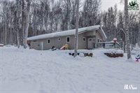 4089 Kallenberg Road, Fairbanks, AK 99709