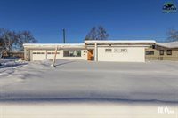 1524 Hilton Avenue, Fairbanks, AK 99701