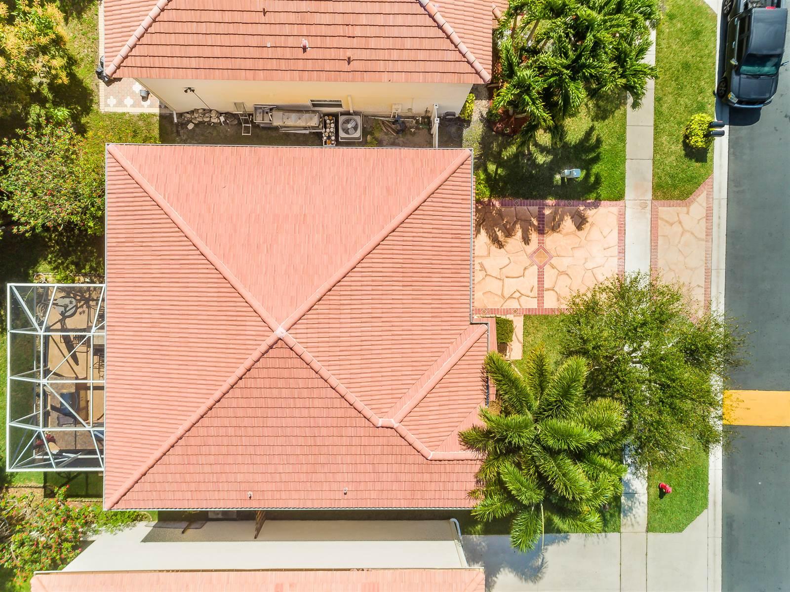6632 Rivermill Club Drive, Lake Worth, FL 33463