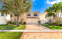 6632 Rivermill Club Drive, Lake Worth, FL 33463