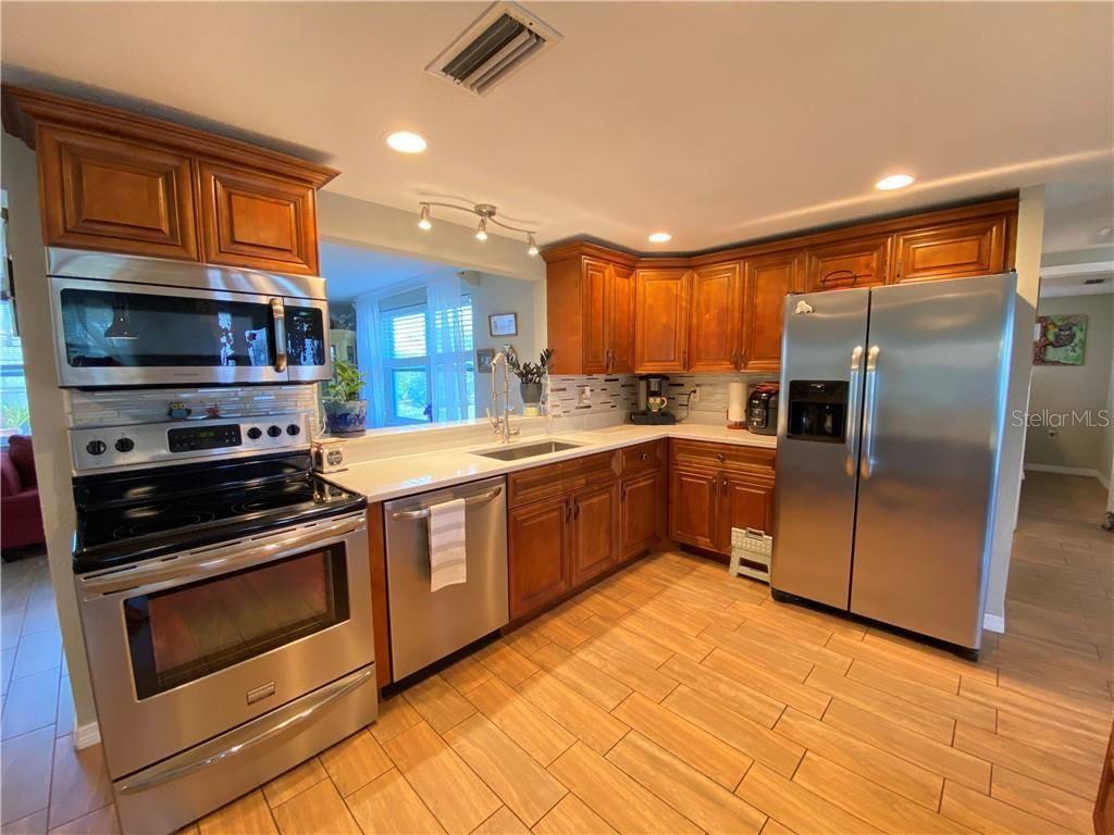 12905 Spring Avenue, Hudson, FL 34667