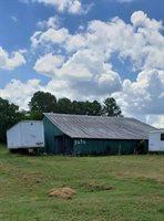 3292 Blue Springs Rd, Strawberry Plains, TN 37871