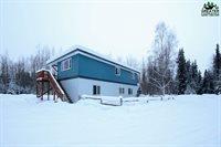 2667 Dawson Road, North Pole, AK 99705