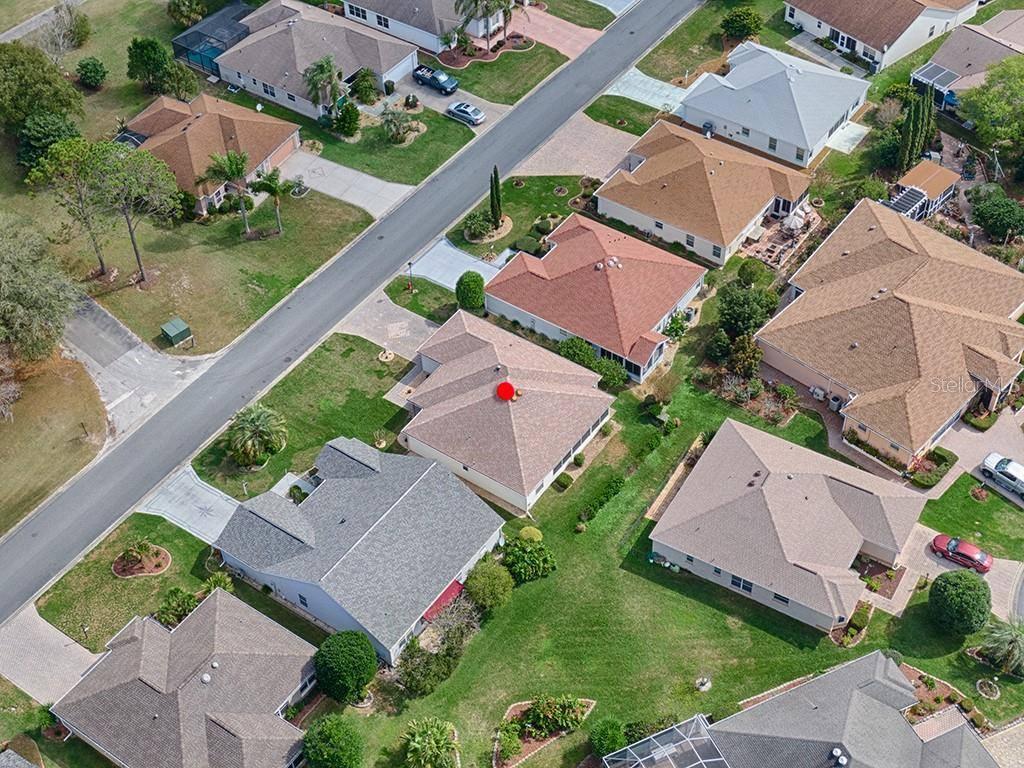 722 San Marino Drive, The Villages, FL 32159