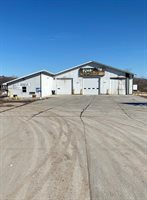 4720 S Lewis Blvd, Sioux City, IA 51106