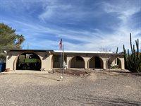 1071 N Gold Dr, Apache Junction, AZ 85120