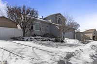 6468 Blossom Valley Ln, Salt Lake City, UT 84118