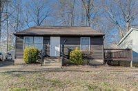 6530, #Sexton Drive, Chesterfield, VA 23832