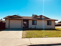 7835 West Myrtle Avenue, Winton, CA 95388