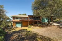 18007 Deer Hill Road, Hidden Valley Lake, CA 95467