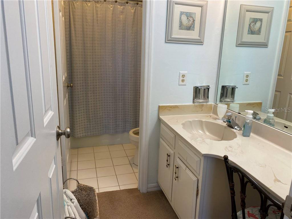 1076 Villa Lane, #68, Apopka, FL 32712