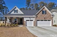 3094 Mavisbank Circle, Apex, NC 27502