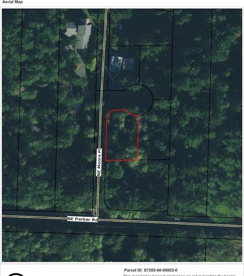 0 NE Moore Place, Coupeville, WA 98239