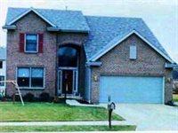 107 Bantry Street, Granville, OH 43023