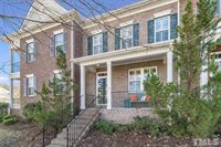 2707 Cloud Mist Circle, Raleigh, NC 27614