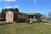 1984 State Route 981, Derry Township, PA 15670