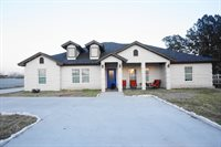 4243 S Brown ave, Brownsvile, TX 78521