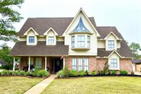 7603 Creek Glen Drive, Houston, TX 77095