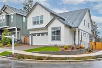 28559 SW Mcgraw Ave, Wilsonville, OR 97070