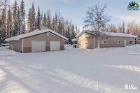 1089 Eliz Street, North Pole, AK 99705