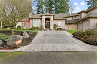 5741 SW Patton Rd, Portland, OR 97221