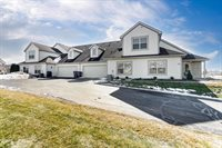 102 Maple Leaf Drive, Johnstown, OH 43031