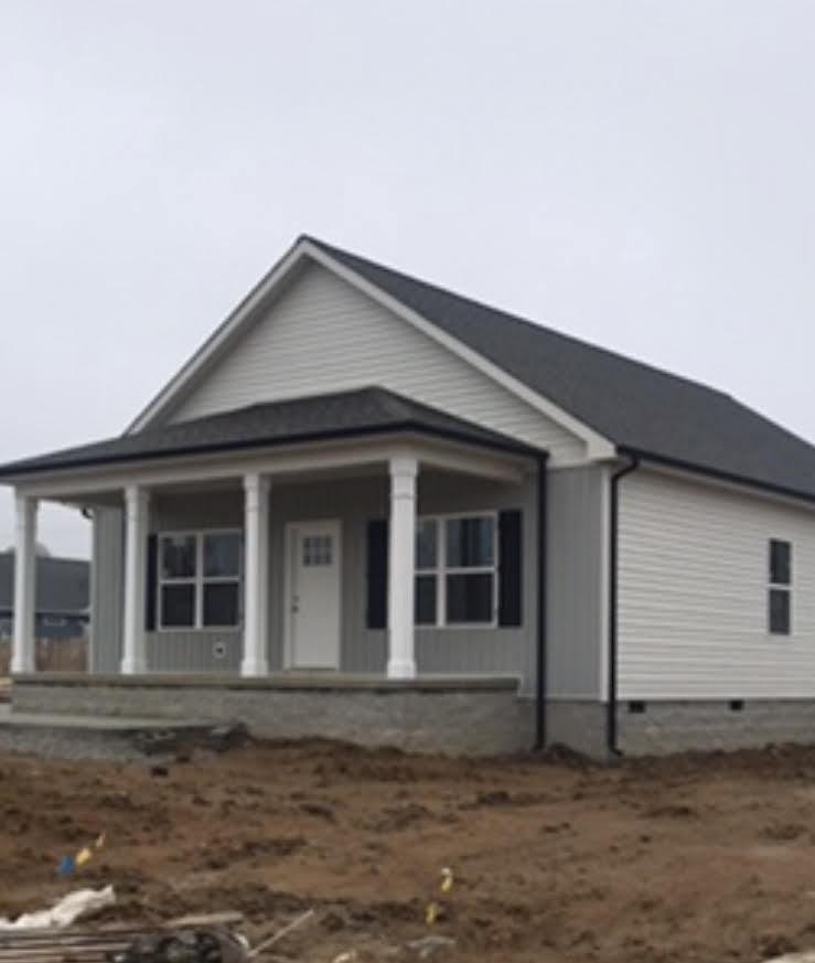 155 Foutch Court, Smithville, TN 37166