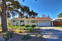 6431 Navion Drive, Citrus Heights, CA 95621