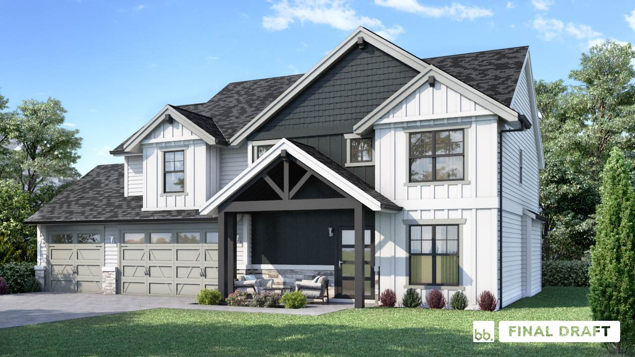 35481 Portland View Dr, Saint Helens, OR 97051