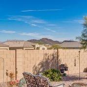 9154 Blue Saguaro St, Marana, AZ 85653