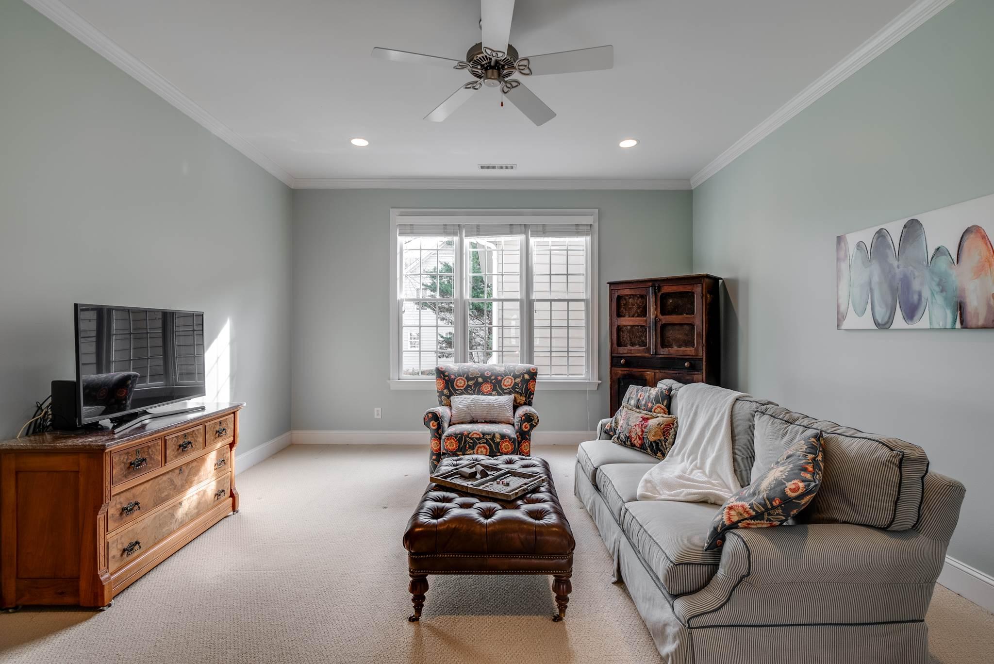 3000 Cypress Knee Court, Raleigh, NC 27607