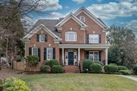 3000 Cypress Knee Court, Raleigh, NC 27607