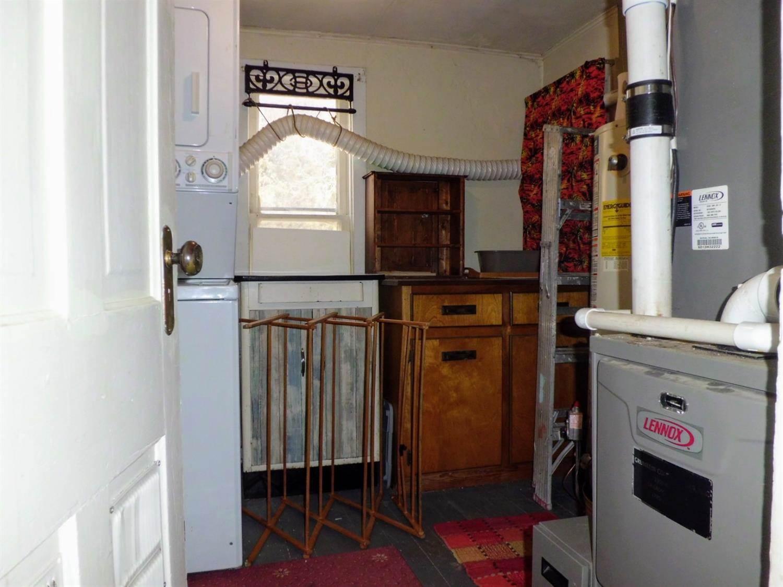 108 West 2nd Street, Ransom, KS 67572