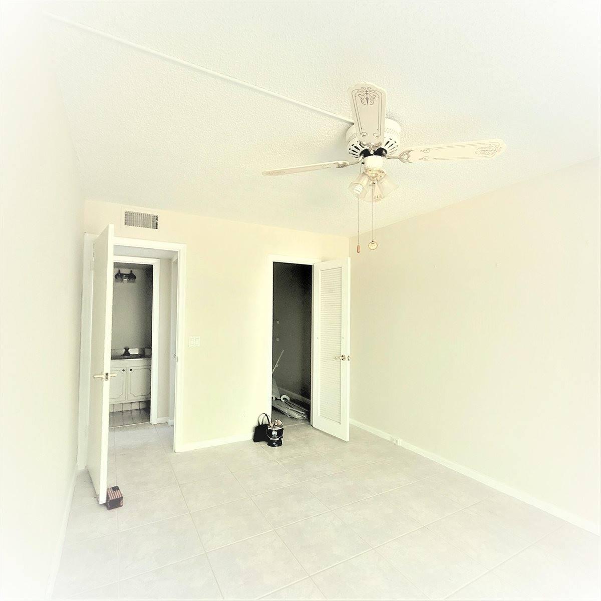 140 Southampton B, #B, West Palm Beach, FL 33417