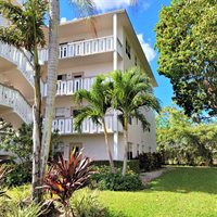 140 Southampton B, #B, West Palm Beach, FL 33417