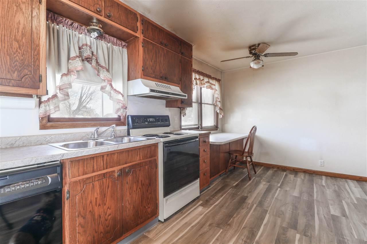 1841 Chestnut Street, Wisconsin Rapids, WI 54494