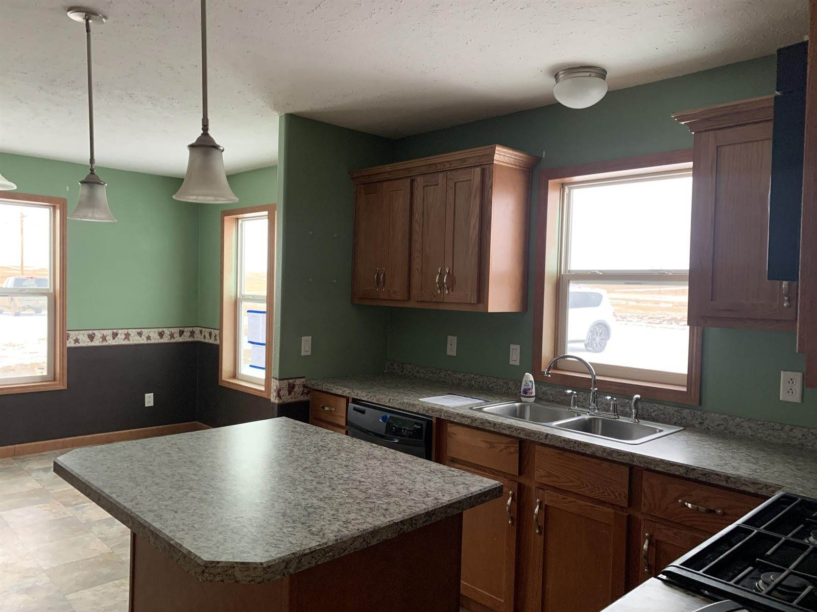 5945 124G Ave NW, Epping, ND 58843